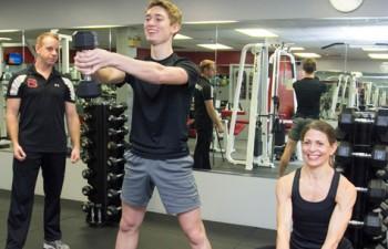 weight-management-workout